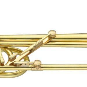 Bögen für klassische Trompeten