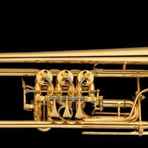 Modell 43