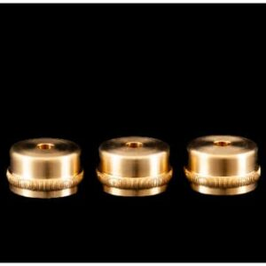Extra valve caps for Rhenus – approx. 19g