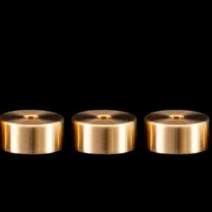 Extra valve caps for Giolo/Jooleo – approx. 16g