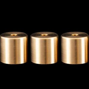 Extra valve caps for Giolo/Jooleo – approx. 29g
