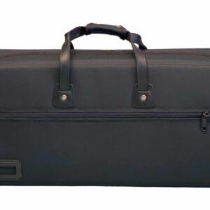 Gig bag for 4-hole trumpet, medium