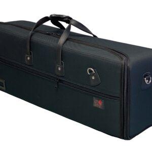 Gig Bag for 4-hole trumpet, large