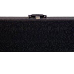 Koffer für Renaissance Bassposaune