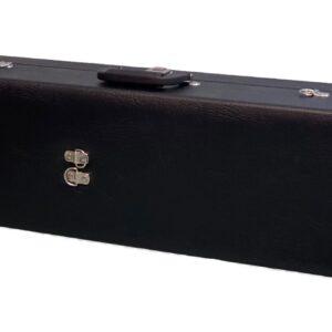 Koffer für klassische Tenorposaune