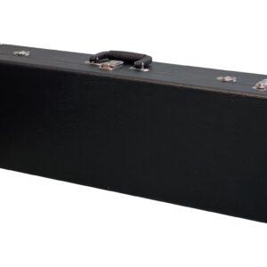 Koffer für klassische Bassposaune in B