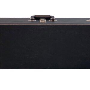 Koffer für 2 Renaissance Tenorposaunen