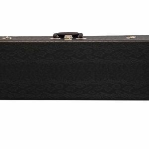 Koffer für klassische Bassposaune