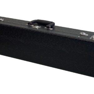 Koffer für 1 Langtrompete