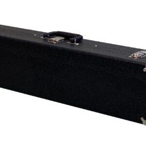 Koffer für Lohengrin Trompete