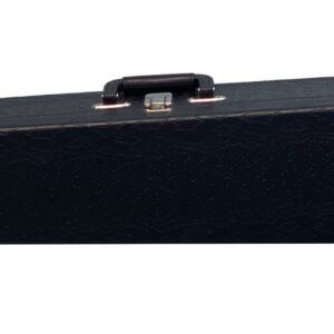 Koffer für Aida Trompete