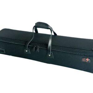 Gig Bag for 2 long trumpets