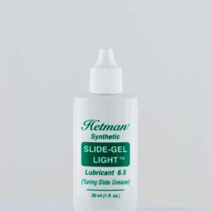 Hetman Slide-Gel Light Lubricant 6.5