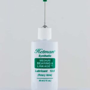Hetman Medium Bearing&Linkage Lubricant 13.5