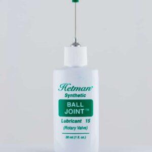Hetman Ball Joint Lubricant 15