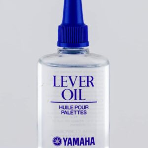 Care products Yamaha Lever Oil