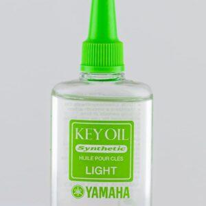 Care products Yamaha Key Oil